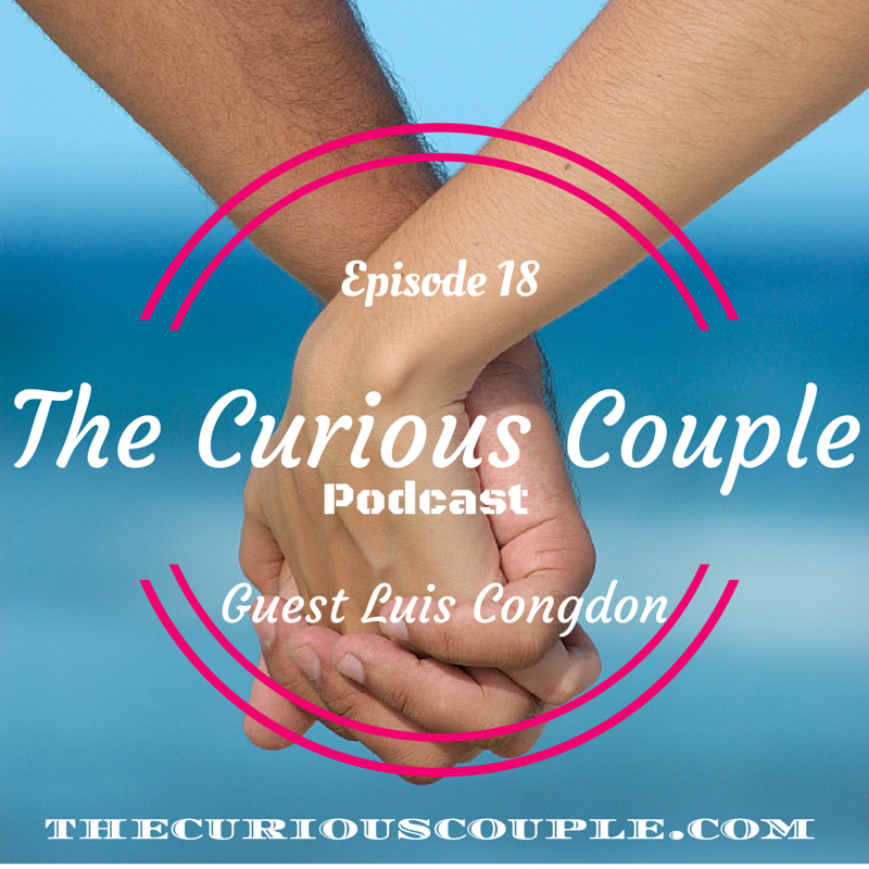 The Curious Couple-3